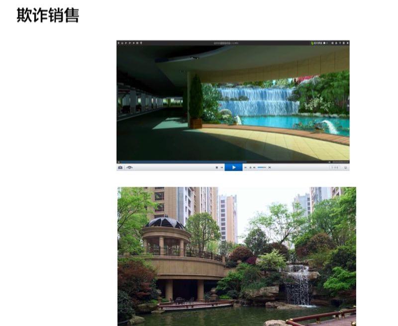 微信图片_20180809121217.jpg
